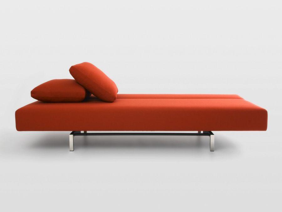 sofa sang giường nằm