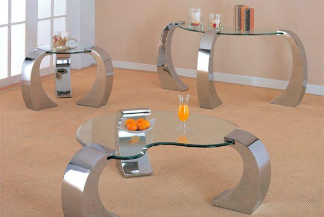 ase1438586282660x02027771 2a58 Những kiểu bàn kính độc lạ ấn tượng cho ngôi nhà hiện đại