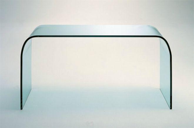 le1438586023660x02027764 c354 Những kiểu bàn kính độc lạ ấn tượng cho ngôi nhà hiện đại