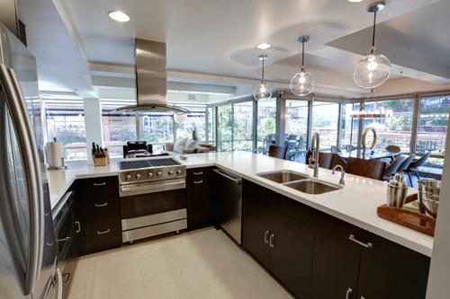xh114386182942027824 ad96 Xu hướng thiết kế bếp đẹp cho ngôi nhà hiện đại