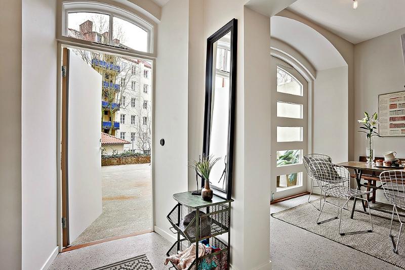 ng203320m22010201506121550081049 3386 Chiêm ngắm không gian tuyệt đẹp bên trong căn hộ 33m2