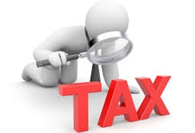 Thuế thu nhập chuyển nhượng quyền thuê đất