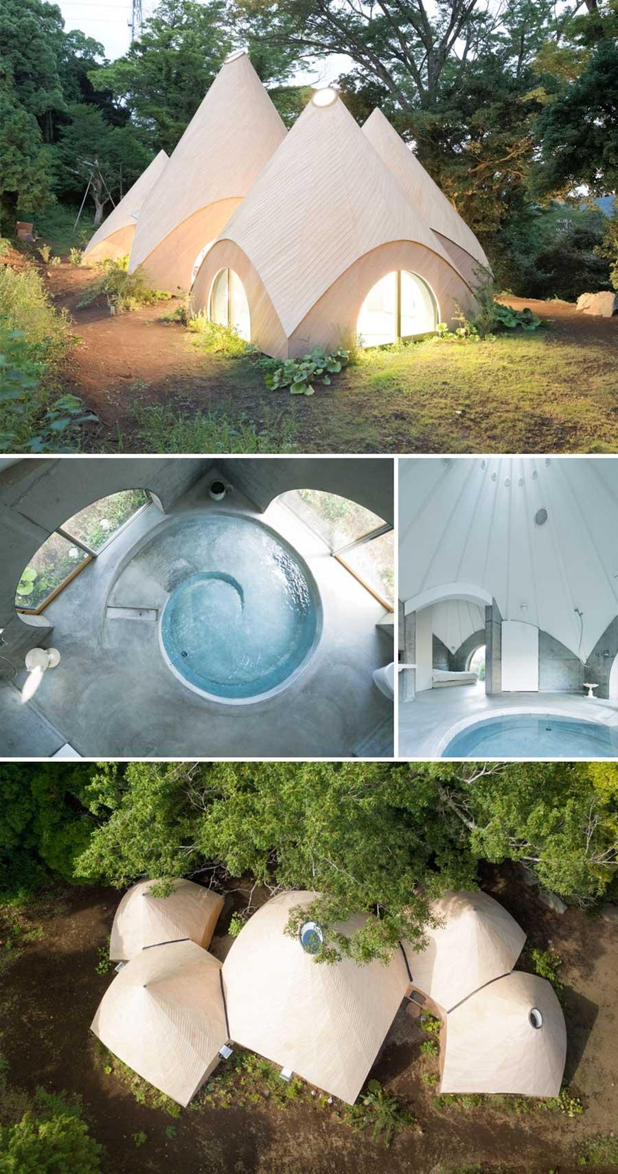 kiến trúc Nhật Bản