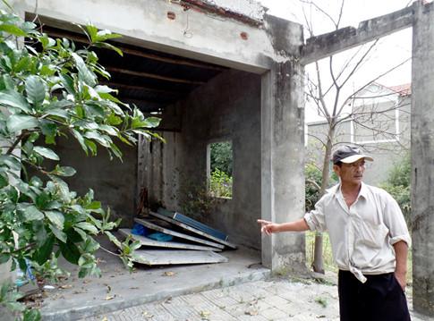 dự án làng Đại học Đà Nẵng