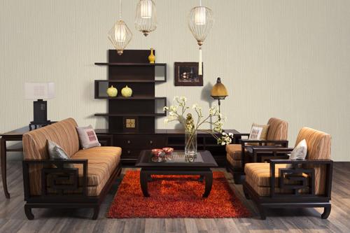 10 cách trang trí nội thất làm mới ngôi nhà