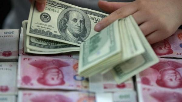 Nhà đầu tư Trung Quốc đột ngột dừng mua BĐS nước ngoài