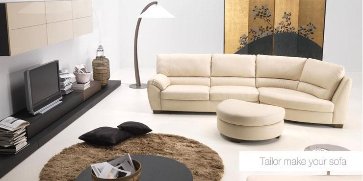 quy tắc phong thủy khi bài trí ghế sofa