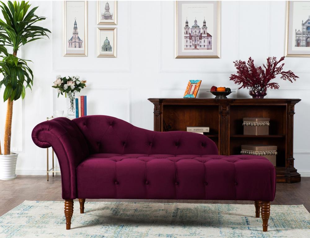 mẫu ghế sofa thư giãn