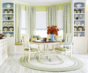 ss 14 Làm mới nhà với màu sắc sinh động và tràn đầy sức sống