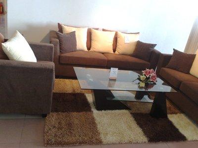 25022010747 Bí quyết làm đẹp nhà bằng thảm trang trí phòng cao cấp
