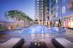 Mở bán chung cư Viva Riverside Quận 6 với ưu đãi hấp dẫn năm mới từ cđt Vietcomreal. liên hệ 0915220109