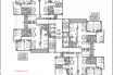 Tôi cần bán gấp chung cư 8C1, tòa CT2A chung cư Xuân Phương Quốc Hội, diện tích 93m2, giá 18tr/m2. liên hệ 0966331603