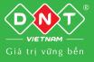 Cho thuê nhà 100m2 tại 18 Phạm Hùng, Mỹ Đình 2