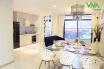 Bán chung cư tại đường Võ Văn Kiệt, P.3, Q.6, Hồ Chí Minh giá 22 triệu/m²