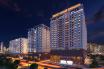 Bán chung cư tại dự án Sky 9, Q.9, Hồ Chí Minh, DT 49.36 m2, giá 900 triệu