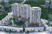 Cập nhật bảng giá căn hộ Hateco Xuân Phương, vị trí đắc địa, giá đợt 1 cực hấp dẫn