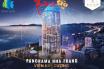 Bán siêu dự án condotel Panorama Nha Trang, chỉ từ 1.5 tỷ/căn, lãi suất 0%, tặng Ip7