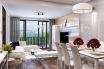 FLC 18 Phạm Hùng - Sốc với giá gốc: chung cư hạng sang khu trung tâm Mỹ Đình chỉ từ 1,3 tỷ