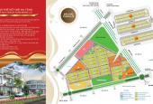 Bán đất nền dự án tại dự án khu dân cư An Thuận, Long Thành. LH: 0901.328.123