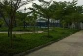 Bán đất KDC Hồng Long, Phường Hiệp Bình Phước, Thủ Đức. 4x14m Xây dựng tự do gía rẻ