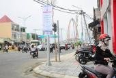 Bán đất quận Cẩm Lệ giá rẻ, trung tâm Đà Nẵng 0935.21.6161 Ms.Linh