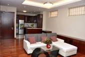 Giá rẻ! Cho thuê căn hộ HH2 Bắc Hà 132m2, 3 phòng ngủ đồ cơ bản 7.5tr/tháng