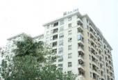 Bán căn hộ tầng 11 chung cư An Lạc, sđcc 83m2, đầy đủ nội thất, vị trí đẹp, giá rẻ