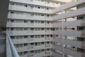 Cho thuê căn hộ chung cư Hòa Bình Green Park, diện tích 50m2, giá 5 triệu/tháng