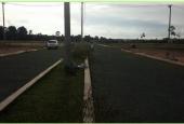 Đảm bảo gõ gàng về pháp lí dự án đất nền sân bay Long Thành, LH: 0933517690