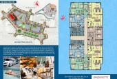 Chủ đầu tư Hud VN thông báo đang mở bán đợt 1 dự án chung cư CT2A1 Tây Nam Linh Đàm