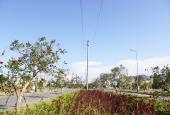 Bán đất đường Đồng Khởi - Liên Chiểu - Đà Nẵng –LH  0974077186