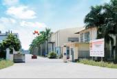 Cho thuê xưởng cụm CN Bạch Hạc Phú Thọ 3000m2 đến 5000m2
