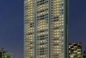 Ngoại Giao Đoàn - Bắc Từ Liêm mở bán căn số 01 tòa N03T2 diện tích 86.6m2 tầng đẹp giá rẻ