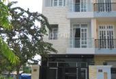 Bán nhà gấp khu dân cư Intresco đường số 4, giá 2,8 tỷ