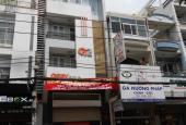 Vỡ nợ bán gấp nhà Sư Vạn Hanh, quận 10, dt 50m2 3 lầu đẹp giá 6.3 tỷ