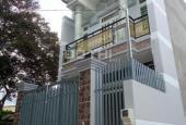 nhà gần ngã tư trung chánh 5x17m=1.4 Tỷ,sổ hồng riêng