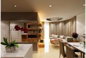 Chính thức mở bán Block A1 Topaz City căn hộ HOT nhất Nam Sài Gòn