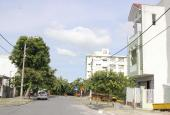 Mở bán block đẹp nhất Aurora Da Nang City chỉ 620 triệu