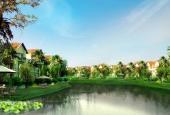 Bán biệt thự và nhà liền kề tại dự án Thiên Đường Bảo Sơn, Hà Nội. Liên hệ 0986.47.6666