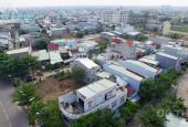 Đất nền nội đô Đà Nẵng, giá cực tốt, dân sinh tuyệt vời – Liên hệ: 0974077186