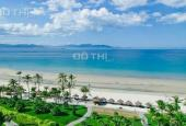Bán đất biệt thự biển Vinpearl Phú Quốc, cần tiền bán gấp 9tr/m2