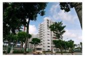 Bán căn hộ cao cấp Nhật Bản Celadon City Tân Phú, 1.7 tỷ, 2 phòng ngủ
