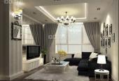 Cho thuê căn hộ chung cư tại dự án Ehome 5 The Bridgeview, Quận 7, giá rẻ. LH: 0902855939
