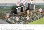 Chuyển nhượng chung cư CT1 Trung Văn Vinaconex 3 hot nhất thị trường. LH 0934868555