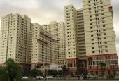 Nhận nhà ngay chỉ từ 800tr/căn, chung cư MẶT TIỀN NGUYỄN LƯƠNG BẰNG Q7. LH: 0914027270