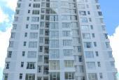 Cho thuê chung cư cạnh trung tâm hành chính thành phố mới Bình Dương