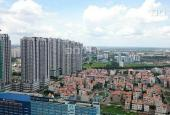 Cho thuê căn hộ Hoàng Anh Thanh Bình, 113m2, nhà trống, 12 triệu/tháng. LH 0937027265