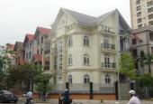 Bán biệt thự Trung Văn Vinaconex 3, SĐCC 180m2