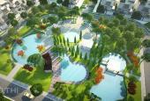 Bán đất nền tại dự án The Seasons Lái Thiêu, Thuận An, Bình Dương diện tích 100m2 giá 1.265 tỷ