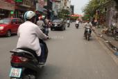 Nhà mặt đường Tô Hiệu, Lê Chân, Hải Phòng